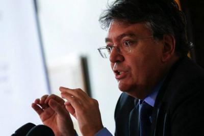 El programa 4G de Colombia es el más grande de Latinoamérica: Minhacienda