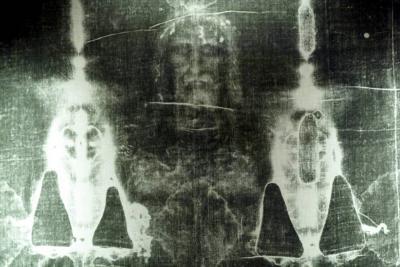 Sudario de Turín no habría cubierto a Jesucristo