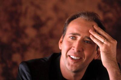 Ed Harris, Nicolas Cage y John  Carpenter, premios de honor en  Festival Sitges