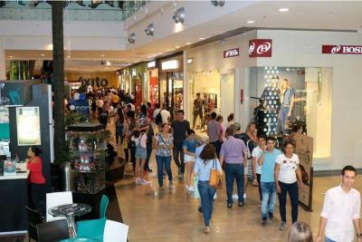 En mayo, balanza comercial colombiana se disparó