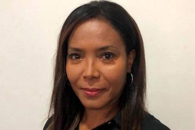 Carmen Vásquez es la nueva ministra de Cultura de Duque