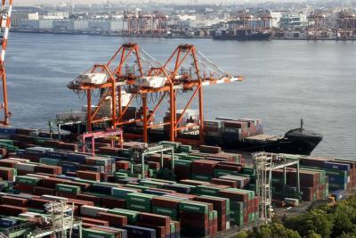 Economía del país crecerá 3,6%: FMI