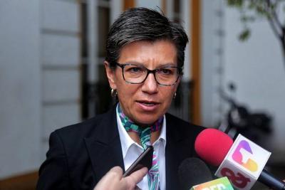 Audiencia de pérdida de investidura contra Claudia López será en agosto