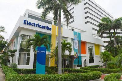 Gas Natural demandó a Colombia por 1.660 millones de dólares, por caso Electricaribe