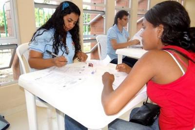 Cajasan entregará cartas para subsidio