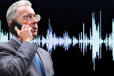 ¿Opera la Inteligencia Británica en Colombia como lo aseguró Uribe?