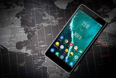 Expertos señalan que Android podría morir en el año 2021