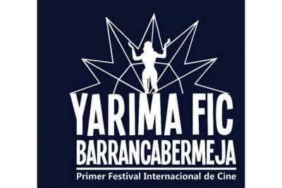 Primer Festival Internacional de Cine Barrancabermeja