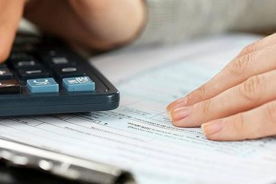 Seguridad social podrá pagarse por mes vencido