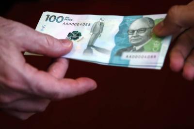 Junta del Banco de la República mantuvo en 4,25% la tasa de interés
