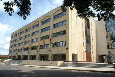 Alcaldía de Bucaramanga busca proveer 248 cargos de carrera