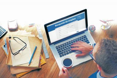 Cómo optimizar sus oportunidades de empleo