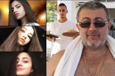 Tres hermanas matan a su padre a puñaladas y martillazos por presuntos malos tratos