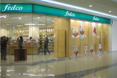 Fedco fue admitida en reorganización empresarial por Supersociedades