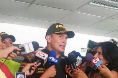 Tres personas fueron asesinadas en Puerto Colombia, Atlántico