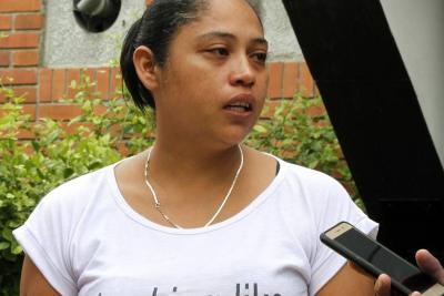 Venezolano de 32 años perdió la vida en Piedecuesta tras caída accidental