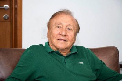 Fredy Anaya y liberales irían en equipo en elecciones para Alcaldía de Bucaramanga