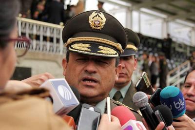 Ofrecen $100 millones de recompensa por los responsable de masacre en El Tarra