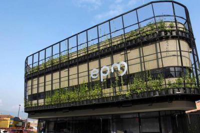 EPM anuncia venta de empresas y acciones para superar contingencia en Hidroituango