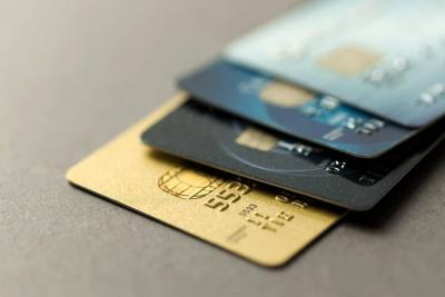 Los puntos que estudian los bancos antes de aprobarle un crédito de cualquier tipo