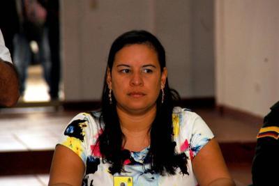 Confirman sanción contra exsecretaria de Gobierno Municipal