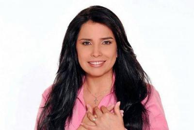 Curules de Merlano y Márquez siguen inciertas en el Senado