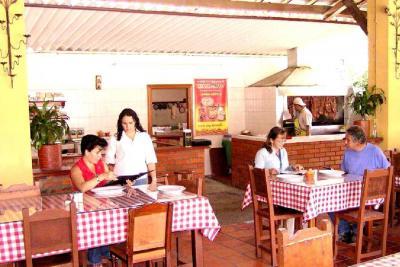 Lanzan concurso para evaluar el servicio al cliente en restaurantes