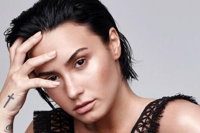 Se complica el estado de salud de Demi Lovato