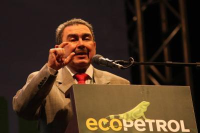 Al expresidente de Ecopetrol le imputarán cargos por caso Reficar
