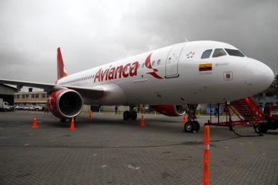 ¿Qué tanto afecta a Bucaramanga que Avianca suspenda la venta de vuelos domésticos?