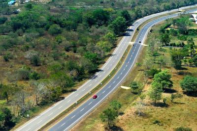Odebrecht demandó al Estado colombiano por $4 billones