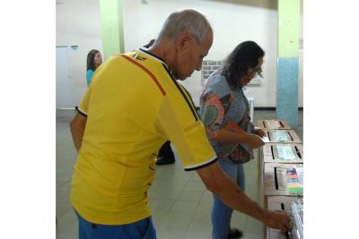 Bumangueses saldrán a votar para definir en qué invertir $7.219 millones
