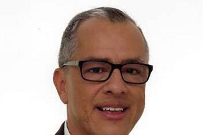 Duque nombró al nuevo director de Colciencias