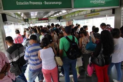 Que no le pase: le robaron la billetera y llamaron a pedirle 'rescate' en Bucaramanga