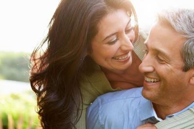 Que su pareja no se aleje: esto es lo que puede hacer