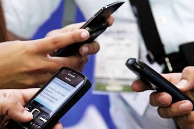 Colombianos cada vez más conectados desde Internet móvil
