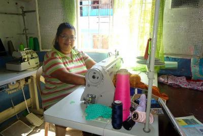 Alcaldía de Bucaramanga ha prestado $2.128 millones a empresarios este año