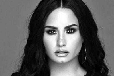 La emotiva carta de Demi Lovato tras su sobredosis