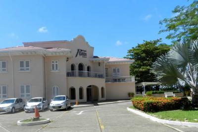 Por crisis económica cerrarán el emblemático Hotel Pipatón de Barrancabermeja