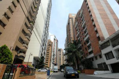 Bucaramanga es la segunda ciudad con mayor gasto por hogar