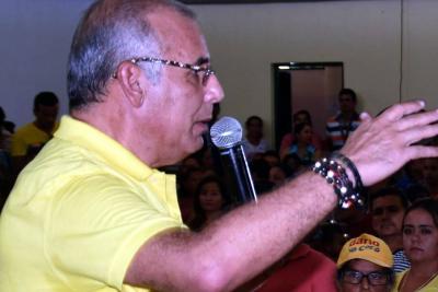 Dictan nueva medida de aseguramiento contra el Alcalde de Barrancabermeja