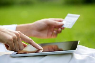 Las redes sociales influyen en las decisiones de compras