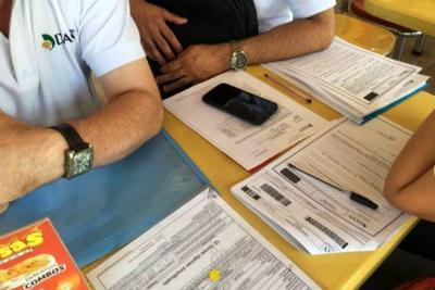 La iniciativa para que hogares paguen más impuestos en el país