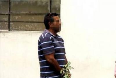 Hombre es acusado de drogar a su pareja para luego abusarla en Bucaramanga