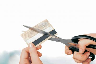 Claves para que sus deudas no se vuelvan eternas