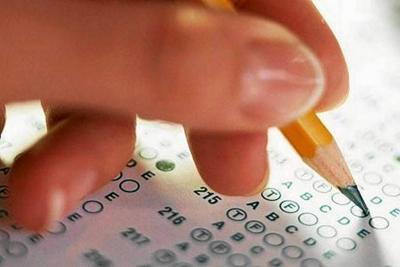 El Icfes le respondió a estudiante de Bucaramanga que pidió repetir pruebas Saber 11