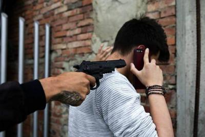 """Ante """"ola de inseguridad en Bucaramanga"""", convocan a una mesa de trabajo"""