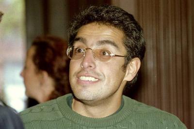 Exsubdirector del DAS fue condenado a 30 años de cárcel por crimen de Jaime Garzón