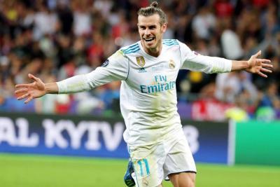 Los equipos de Madrid van por la Supercopa de Europa