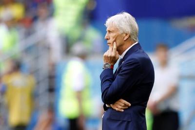 Pékerman: ¿se va o se queda en la Selección Colombia?